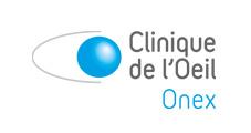 Clinique de l'Oeil Onex