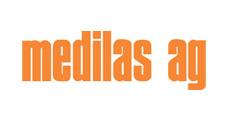 Medilas
