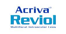 Acriva Reviol
